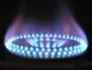 Tarif réglementé du gaz, une fin programmée pour 2023.