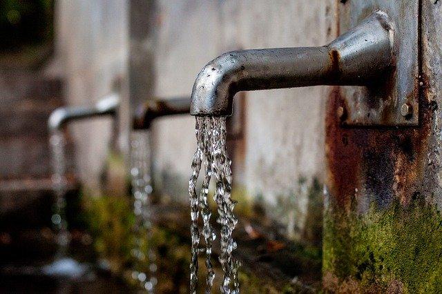 Découvrez la qualité de l'eau de votre commune en consultant la carte interactive.